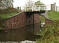Black Hut Bridge - geograph.org.uk - 1586259.jpg