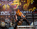 Black Label Society - Wacken Open Air 2015-1772.jpg