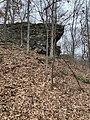 Black Rock Nature Preserve.jpg