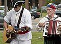 Blackbeard Pirate Festival.jpg