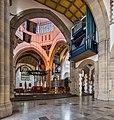 Blackburn Cathedral Organ, Blackburn, Lancashire, UK - Diliff.jpg