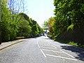Blackburn Road - geograph.org.uk - 1301771.jpg