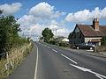Blackminster Crossing.jpg