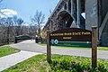Blackstone River State Park sign.jpg