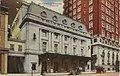 Blackstone Theatre (NBY 417255).jpg