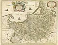 Blaeu 1645 - Prussia.jpg