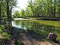 Blagnac - Lacs des Quinze Sols - 20110405 (1a).jpg