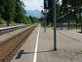 Blaichach Bahnhof - panoramio.jpg