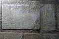 Blaison-Gohier (Maine-et-Loire) (24312091791).jpg