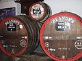 Blandy's Madeira Wine.jpg