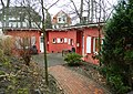 Blankenese, Hamburg, Germany - panoramio (5).jpg