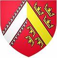 Blason France Alsace grand.jpg