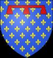 Blason comte fr Anjou.png