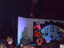 Blazeyadeadhomie-onstage.jpg