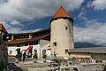 Bled castle (17396582753).jpg
