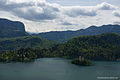 Bled lake and island (18017985181).jpg