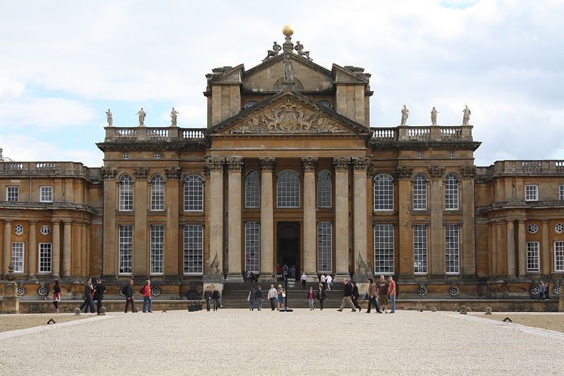 File:Blenheim Palace (6092890723).jpg