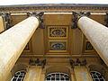 Blenheim Palace 6-2008 1.jpg