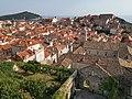 Blick über Dubrovnik 2019-08-23 9.jpg