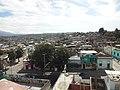 Blick über santiago de cuba 02.jpg