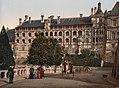 Blois1900.jpg