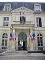 Blois - hôtel de ville (08).jpg