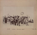 Blood Indian pow-wow Group no 5 (HS85-10-22806).jpg