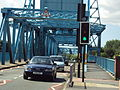 Blue Bridge, B5441 2.JPG