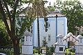 Blue Church Bratislava 0831.jpg