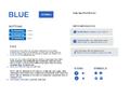 Blue Codifation.png