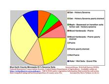 Blue Earth County Pie Chart New Wiki Version.pdf