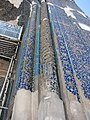 Blue Mosque entrance-001.jpg