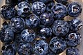 Blueberries (3442288145).jpg