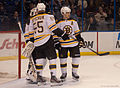 Blues vs. Bruins-9294 (6978204079).jpg