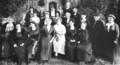 Board of Manager of the NFMC 1920.png