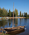 Boat on Säynätsalo.jpg