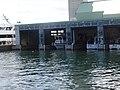 Boathouse of the Toronto Police Marine Unit, 2016 07 03 (5).JPG - panoramio.jpg