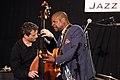 Bobby Broom Trio - INNtöne Jazzfestival 2013 01.jpg