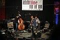 Bobby Broom Trio - INNtöne Jazzfestival 2013 04.jpg
