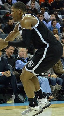 Bobcats vs Nets 4 (cropped).jpg