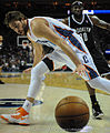 Bobcats vs Nets 7.jpg