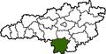 Bobrynetskyi-Raion.png