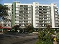 Bochum Hustadt 08.jpg