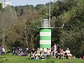 Bochum Leuchtturm.jpg