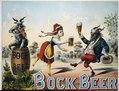 Bock beer LCCN2006677689.tif