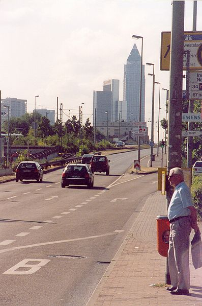 File:Bockenheim, Frankfurt, Germany - panoramio.jpg