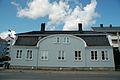 Bockramgården fasade.jpg