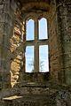 Bodiam castle (6).jpg