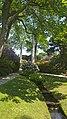 Bodnant Gardens (28587586872).jpg