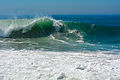 Body Surfing The Wedge Newport Beach CA photo D Ramey Logan.jpg